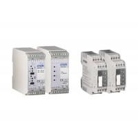 专业销售温度变送器APAQ-3HPT-INOR