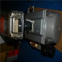 专业销售保护系统WA5E 103 GS-Warex