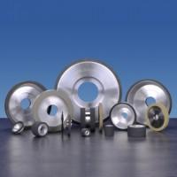 drkaiser修整工具砂轮产品介绍