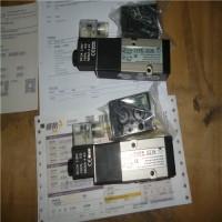 DVC International产品电动执行器