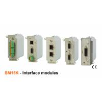 荷兰DELTA 直流电源 SM15K系列15kW 双向直流电源