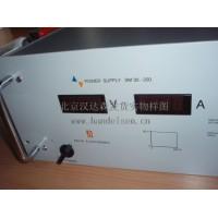 荷兰DELTA 具有恒定功率特性的柔性输出直流电源