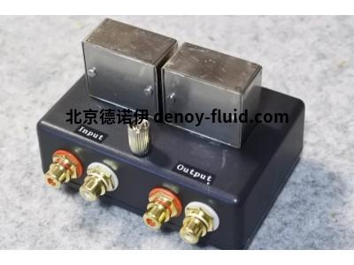 德国 Pikatron 发射器和音频发射器 频率:20 Hz .. 10 MHz
