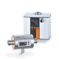 德国IFM流量计SM8000优势供应
