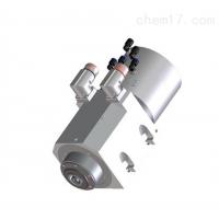 TEMATEC熔体压力传感器DYNA-4直供
