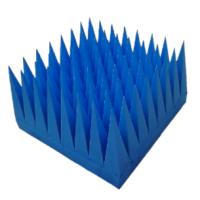 荷兰Holland shielding大功率处理微孔金字塔吸收器3690-300