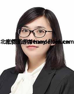 高伟邮箱:tk5@handelsen.cn电话:010-64714988-215