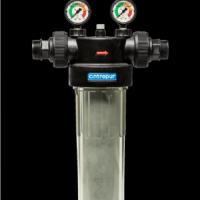 Cintropur紫外线消毒器FWUV10000
