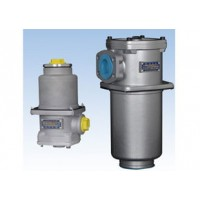 销售HYDAC回油过滤器RFNBN/HC63BC