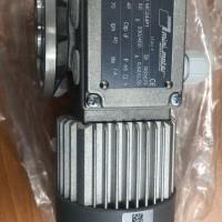 MiniMotor正品进口单相异步电动机PC440MT