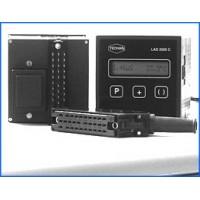 TECHAP控制器测量装置 DIN内置外壳和口袋装置