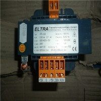 Eltra小型增量编码器