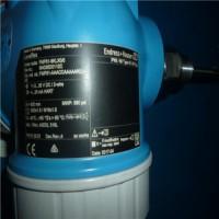 Endress + Hauser油泄漏检测器变送器NRR261
