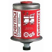 进口perma注油器带极压润滑脂SF02