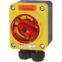 ceag  电源 断路器和手动电机启动器 报价快 货期短