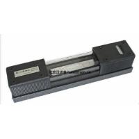 测量仪器4024/200德国Roeckle直供