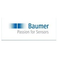 BAUMER编码器MAGRES EAM360R-B-CANopen®/SAE J1939
