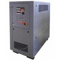 TOOL-TEMP.TT-1500模温机