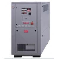 TOOL-TEMP.TT-1368模温机