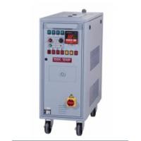 TOOL-TEMP.TT-1548模温机