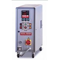 Tool-Temp  TT-181模温机