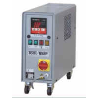 Tool-Temp  TT-170模温机