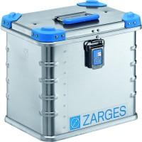 ZARGES K470工具箱