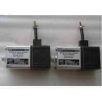 ASM方式绳索传感器WS10SG