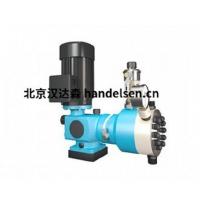 德国SERA直供隔膜泵WP340171