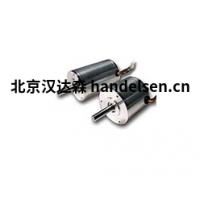 moog直供直流电动机62300A-05