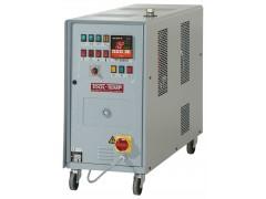 TOOL-TEMP.TT-5'500 E冷水机