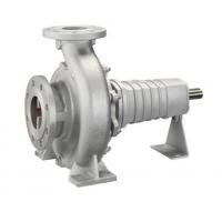 专业销售近距离离心泵-Johnson Pump