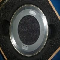 专业销售CBN和金刚石砂轮-Dr.Kaiser