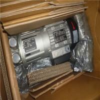 专业销售离心泵MZ-35/40-2-SPECK