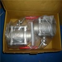 专业销售球阀AG115025-END