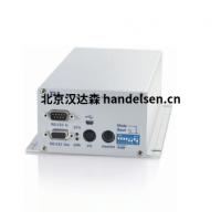 E-500 • E-501 模块化压电控制器PI (Physik Instrumente)