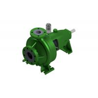 德国 Dickow 单级蜗壳泵 原装进口