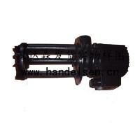 德国布曼BRINKMANN泵KTF 52/300-051X+127 KTF51/300-X+053