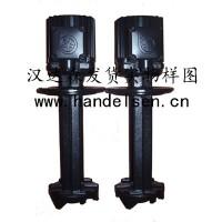 Brinkmann工业泵TE142/150 STE143/190 STE144/220