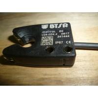 BTSR纱线进线感应器KTF100MF