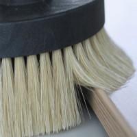 Mink-Bürsten圆刷条刷皮带刷FBL1230-K41