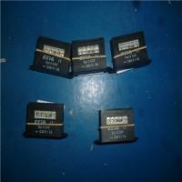 ECIA双极抑制电路RA2001-3X1