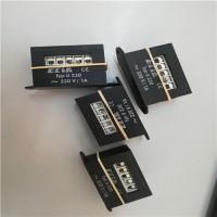 ECIA三相二极管块PA866X-48A1