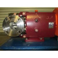 bucher hydraulics控制阀DVPB-1-16-25-S1-N