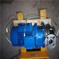 Hilge离心泵用于多种无菌和卫生应用