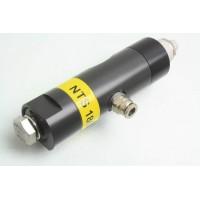 Funke-电油预热器简介及参数型号
