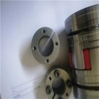 KTR-ROTEX ® GS无齿隙联轴器技术资料