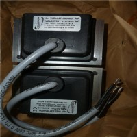 Kendrion单盘制动器防爆EEX线技术资料