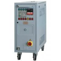 TOOL-TEMP.TT-143 B SPEZ增压泵