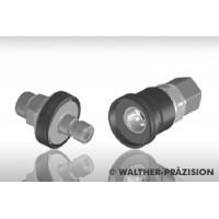 Walther-praezision-MR系列快速接头